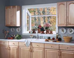 Small Of Kitchen Bay Window