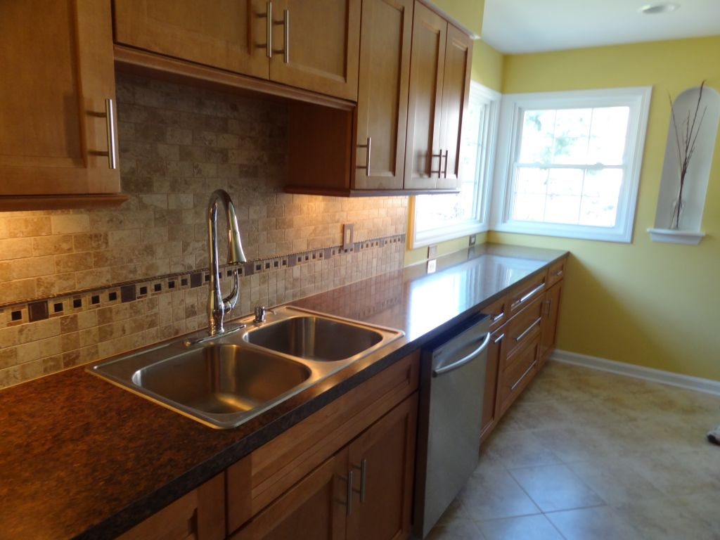project spotlight small kitchen remodeling E2 80 93 create space style improve function E2 80 93 cleveland ohio small kitchen remodeling ideas small kitchen remodeling project in Cleveland Ohio