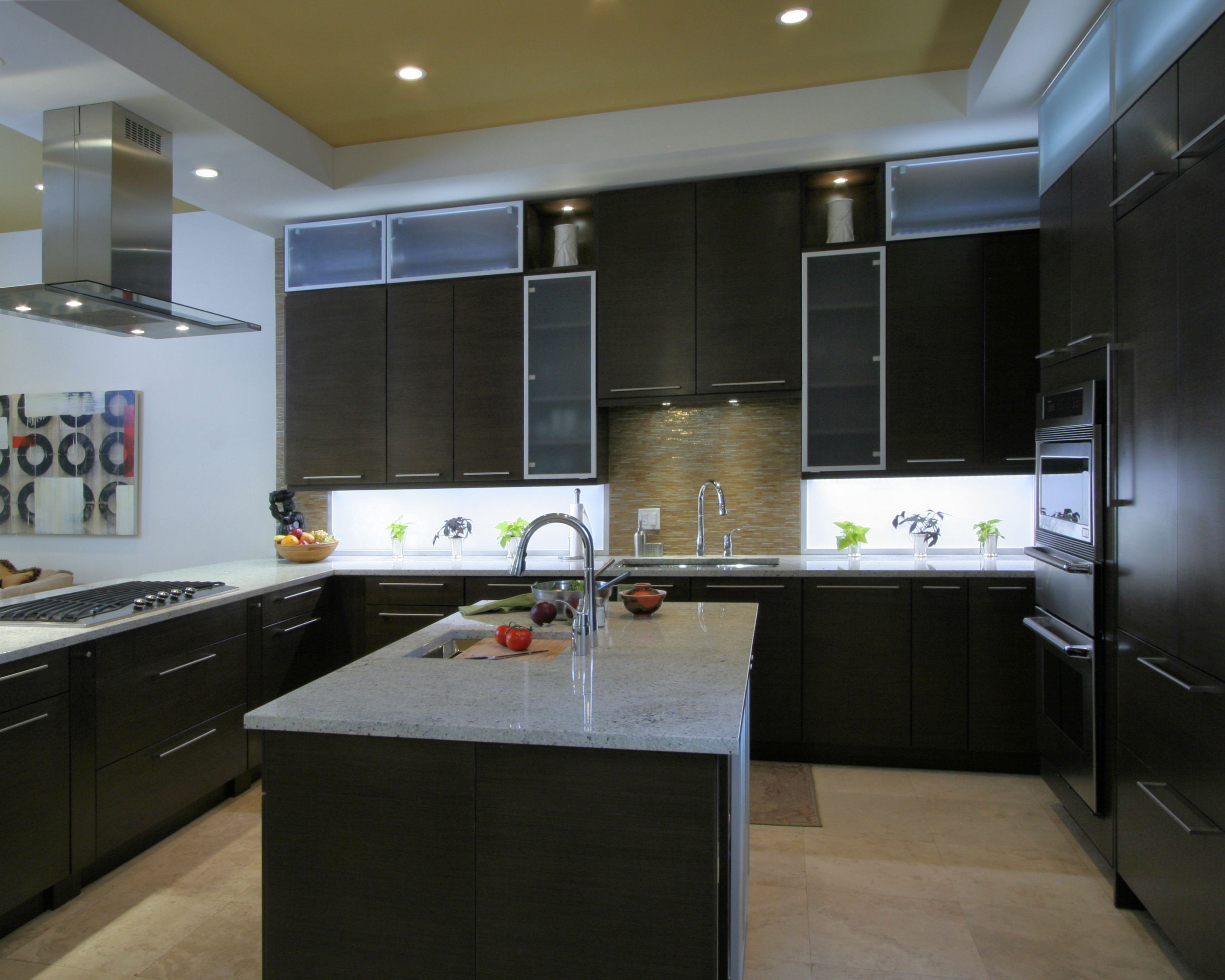 accent or task lighting kitchen under cabinet lighting kitchen under cabinet lighting great task lighting
