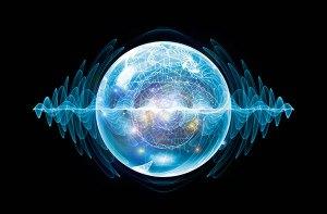 noticia-history-fisica-quantica