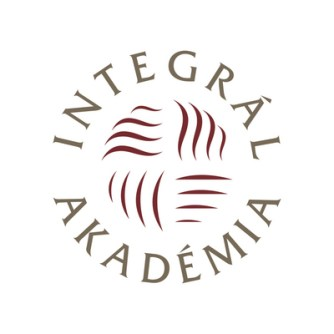 integral_akademia2
