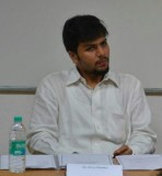 Divye Bahadur; Associate at Trilegal, on how the NUJS online diploma prepared him for this role