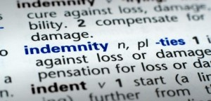 Essentials Of A Contract Of Indemnity