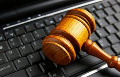 Admissibility Of E-Evidence In Indian Courts