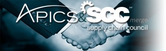 apics_supply_chain_council_merger_wide_image
