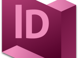 InDesign-4-icon