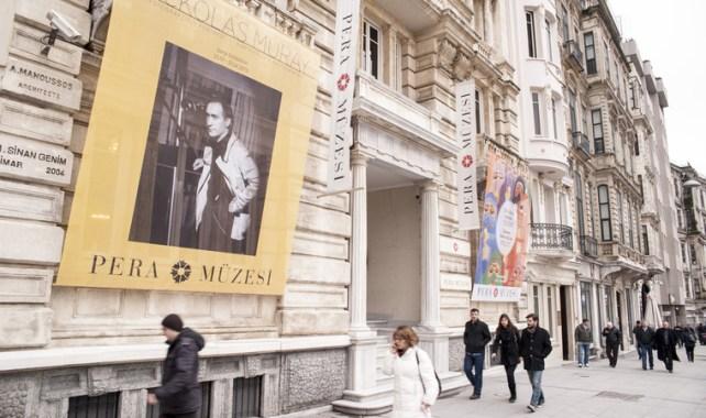 medium_istanbul_pera_museum_exterior2