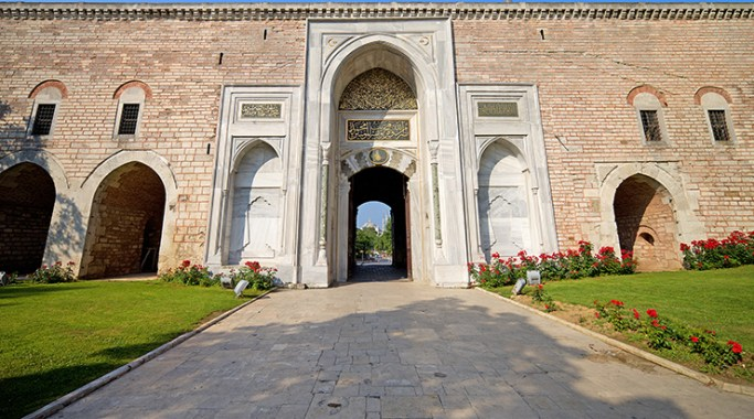 topkapi_palace_main_entrance_istanbul_