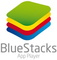 bluestacks BlueStacks 0.7.8.829 Beta Download Last Update