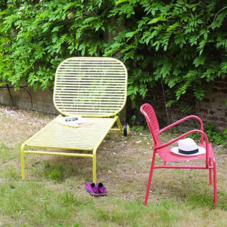 la s lection jardinchic dans cot piscine n 14 avril mai 2014 le blog jardinchic. Black Bedroom Furniture Sets. Home Design Ideas