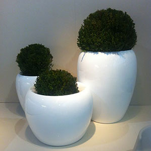 Pot Blow Vondom Jardinchic