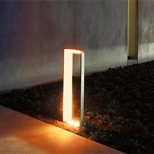 nouveaut s ip44 luminaires la pointe de la technologie et du design le blog jardinchic. Black Bedroom Furniture Sets. Home Design Ideas
