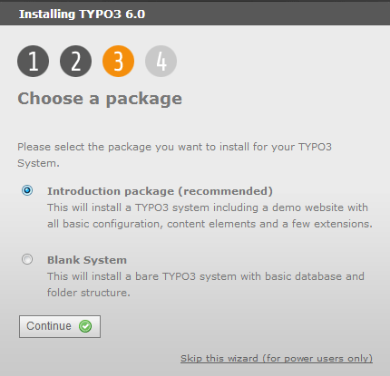 typo3_introduction_package