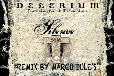 delirium-silence-mj2