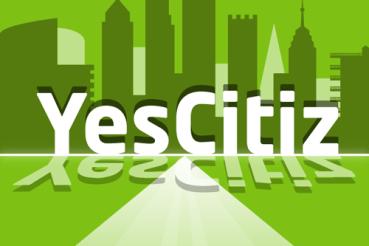 logo_yescitiz