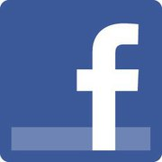 Timeline Profile Pour Facebook