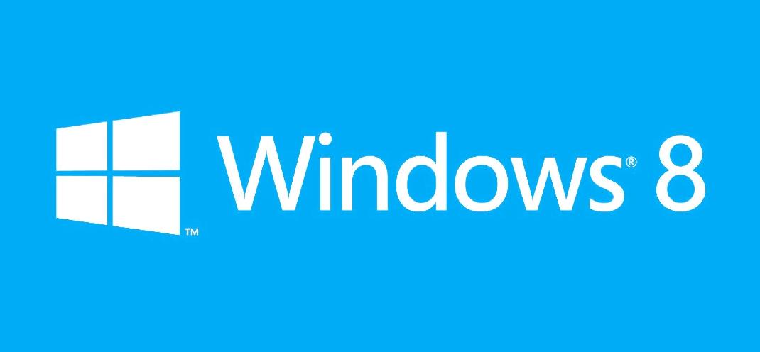 Installer Windows 8 sur un netbook Samsung NC10