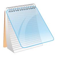 Lire un fichier texte sur une Casio Fx-cg20
