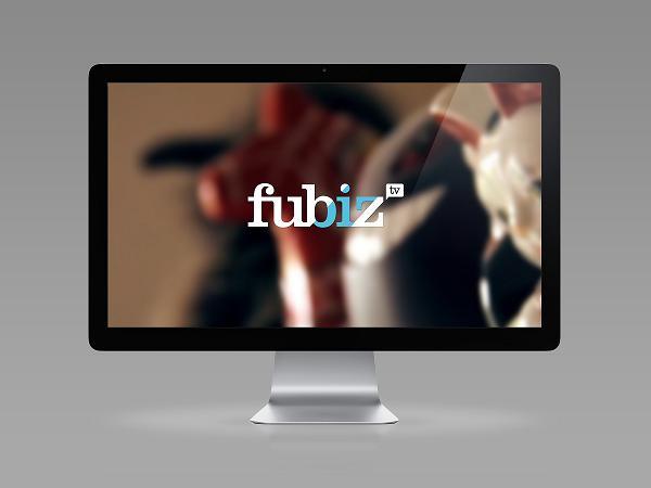 Fubiz TV #1
