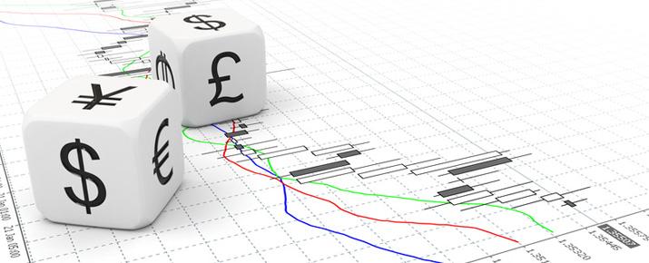 Tradez sur le marché des devises avec Stratégie Forex