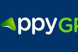mappyGPS-free-blanc