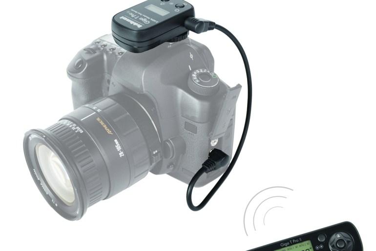 GTP2 on camera sml JO
