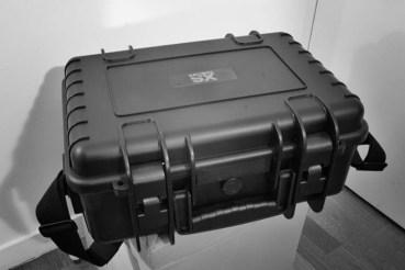 IMG_1460-Modifier