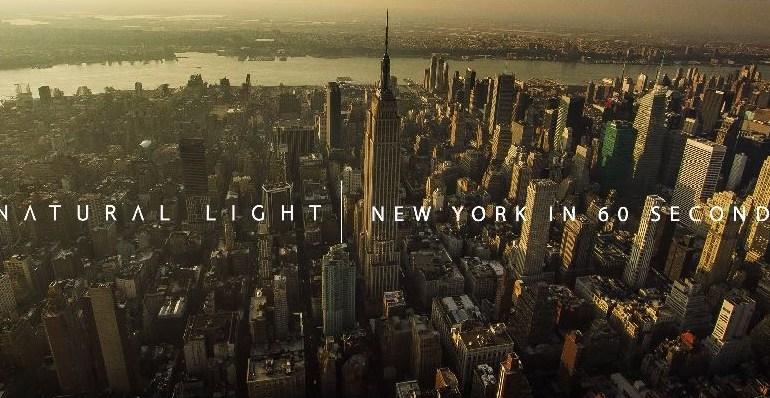 Natural_Light