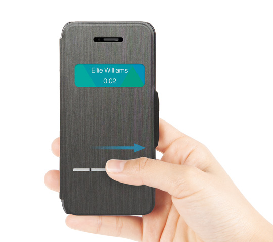 sensecover-for-iphone-5-5s-black-2135