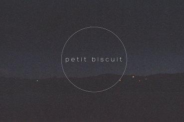 PetitBiscuit-20151