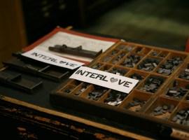 InterloveOpening-005