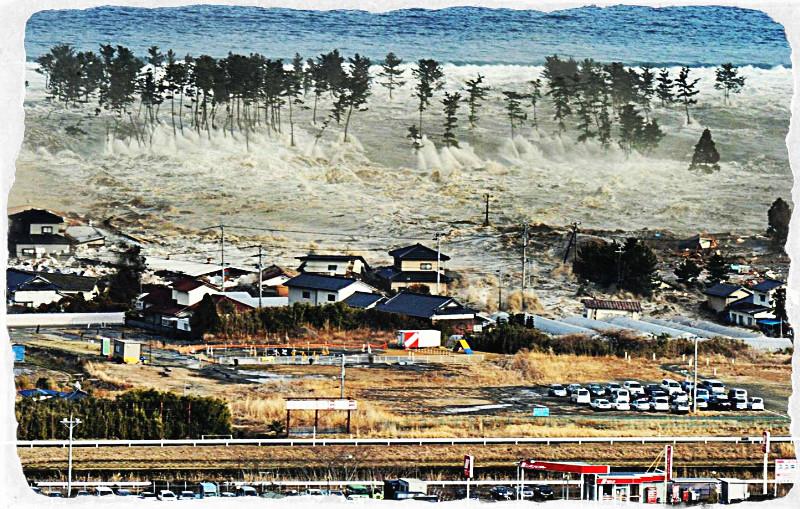tsunami-japon-marzo-2011-ola