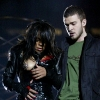 Janet Jackson's Nip-Slip - 02