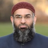 choudary