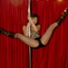 pole-dancer-5.jpg