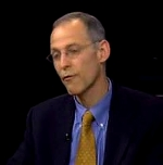 Dr. Ezekiel Emanuel