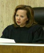 Judge Susan Bolton, United States District Court for the District of Arizona 