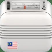 SG Radio