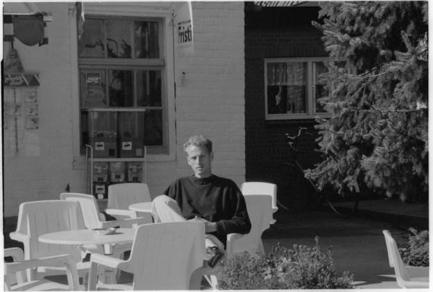 1991 KallePieper small0141