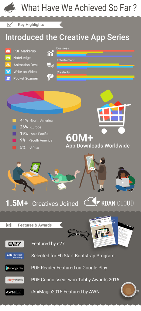 Blog_infographic2-2