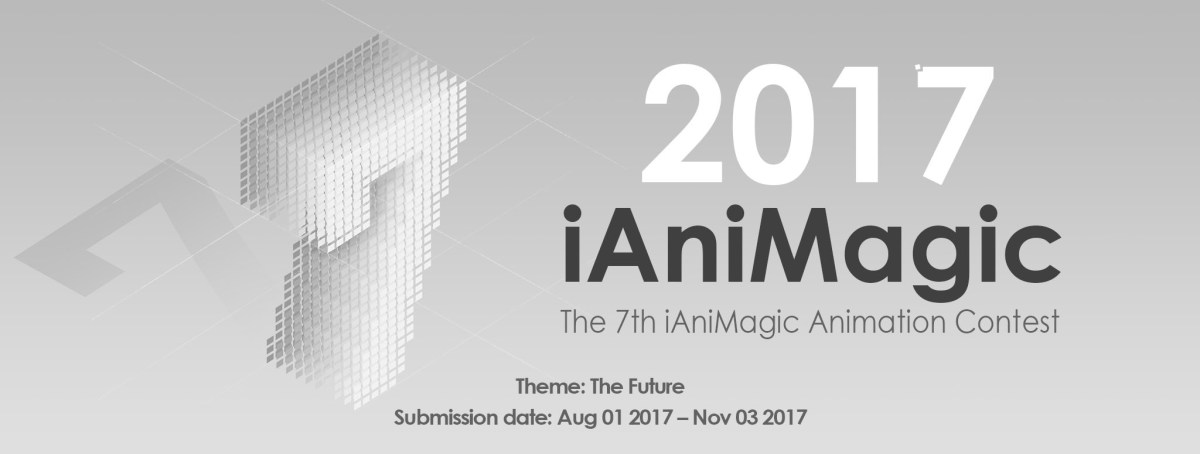Big Changes for iAniMagic 2017