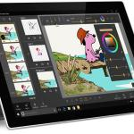ad_win10_surface_preview1