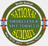 National Spit Tobacco Summit