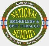 National Spit Tobacco Summit