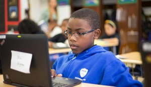 KIPP New Jersey How to teaching coding in your classroom