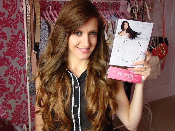 Bellami-Hair-Extension-Review
