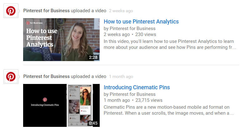 pinterest-business-youtube