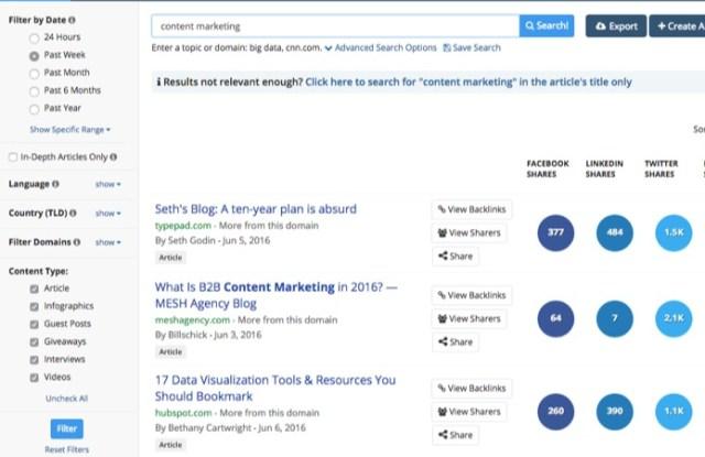 content-marketing-buzz-sumo