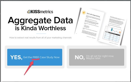 free-case-study-kissmetrics