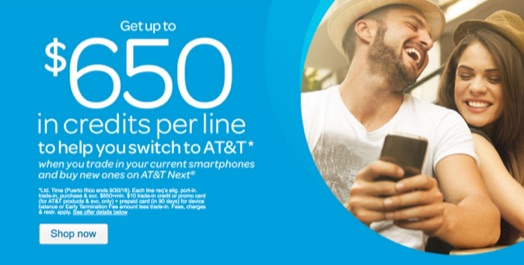 att-switching-carriers-ad